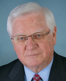 Rep. Hal Rogers (KY-5)