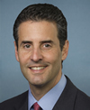 Rep. John P. Sarbanes (MD-3)