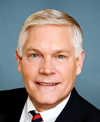 Rep. Pete Sessions (TX-32)