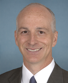 Rep. Adam Smith (WA-9)