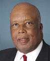 Rep. Bennie G. Thompson (MS-2)