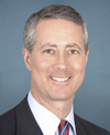 Rep. Mac Thornberry (TX-13)