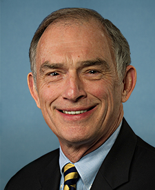 Rep. Peter J. Visclosky (IN-1)