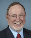 Rep. Don Young (AK)