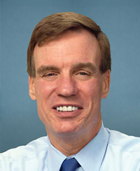 Sen. Mark Warner (D VA)