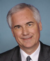 Rep. Tom McClintock (CA-4)