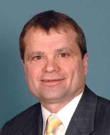 Rep. Mike Quigley (IL-5)