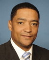 Rep. Cedric Richmond (LA-2)