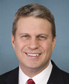 Rep. Bill Huizenga (MI-2)