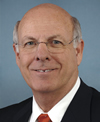 Rep. Steve Pearce (NM-2)