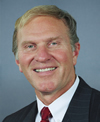 Rep. Steve Chabot (OH-1)