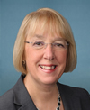 Sen. Patty Murray (D WA)