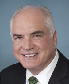 Rep. Mike Kelly (PA-3)