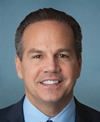 Rep. David Cicilline (RI-1)