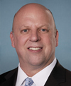 Rep. Scott DesJarlais (R TN-4)