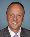Rep. Ted Deutch (FL-21)