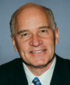 Rep. William Keating (MA-9)
