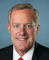 Rep. Mark Meadows (NC-11)