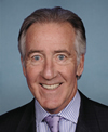 Rep. Richard Neal (MA-1)