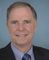 Rep. Bill Posey (FL-8)