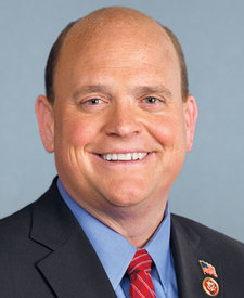 Rep. Tom Reed (NY-23)