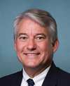 Rep. Dennis Ross (FL-15)