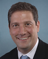 Rep. Tim Ryan (OH-13)