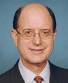 Rep. Brad Sherman (CA-30)