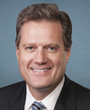 Rep. Michael Turner (OH-10)