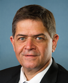 Rep. Filemon Vela (TX-34)