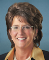 Rep. Jackie Walorski (IN-2)