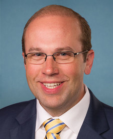 Rep. Jason T. Smith (MO-8)